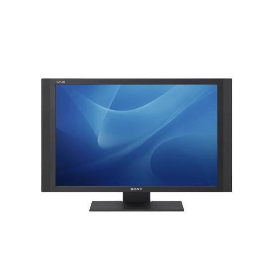 Sony Vaio VGC-RT1SU