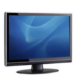"Viewsonic Q241WB 24""W Reviews"
