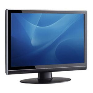 "Photo of Viewsonic Q241WB 24""W Monitor"