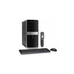 Photo of HEWLETPACK M9465UK Q9300 Desktop Computer
