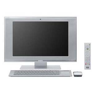 Photo of Sony VGC-LN1M Desktop Computer