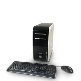 Packard Bell iMedia B2216 Reviews