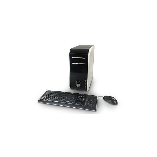 Packard Bell iMedia X2426