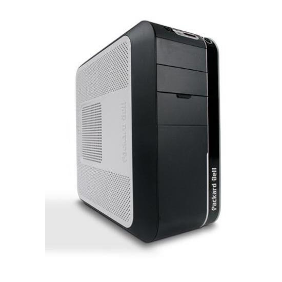 Packard Bell X9610 Q8200