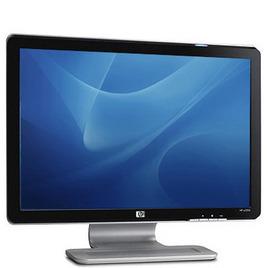 HP W2216 Reviews