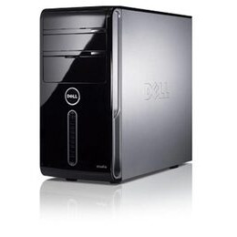 Dell Inspiron 540 Q8200 Reviews