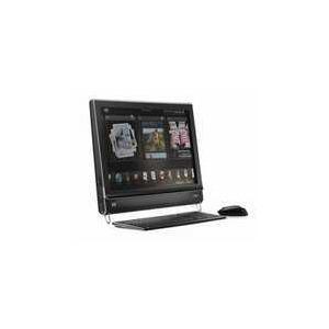 Photo of HEWLETPACK IQ515UK T8100 Monitor