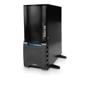 Photo of Packard Bell IPower X9810 Desktop Computer