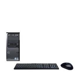 HP Compaq Presario SR5601UK Reviews