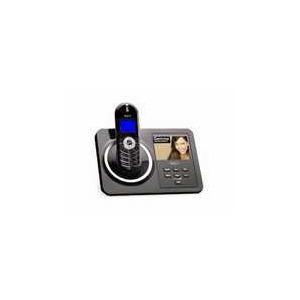 Photo of IDECT V30 Landline Phone