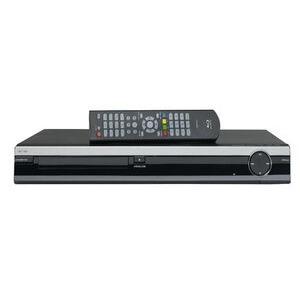 Photo of Logik DV-BD1000 Blu Ray Player