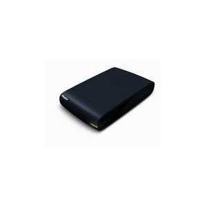 Photo of MAXTOR BASICS DT 640GB Hard Drive