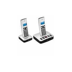 Photo of BRIT TELE XD7500 2PK+TAM Landline Phone