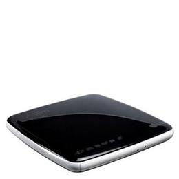 LG GP-08LU10 Slimline External DVD RW Reviews
