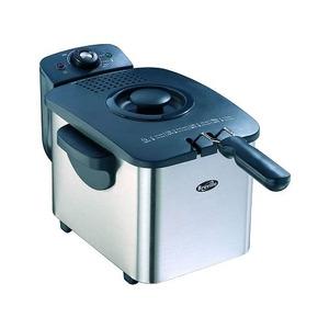 Photo of Breville VDF018 Fryer Deep Fat Fryer