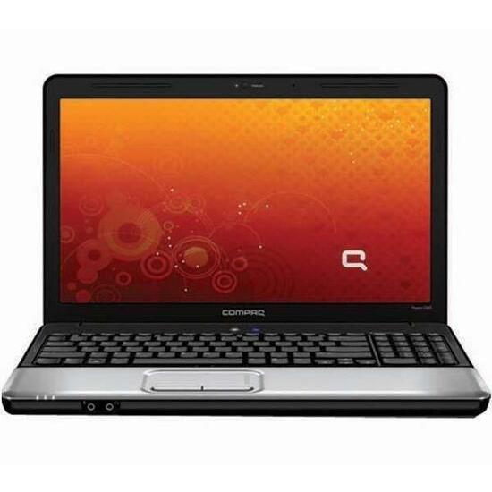 Compaq CQ60111EM