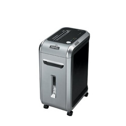 Fellowes Powershred 99Ci Cross Cut Shredder Reviews