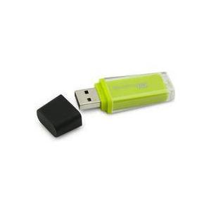 Photo of Kingston Data Traveller USB 2.0 - 32GB Memory Stick USB Memory Storage