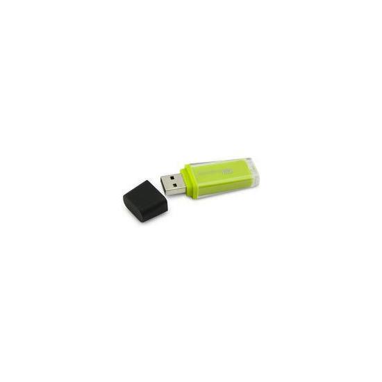 Kingston Data traveller USB 2.0 - 32GB Memory Stick