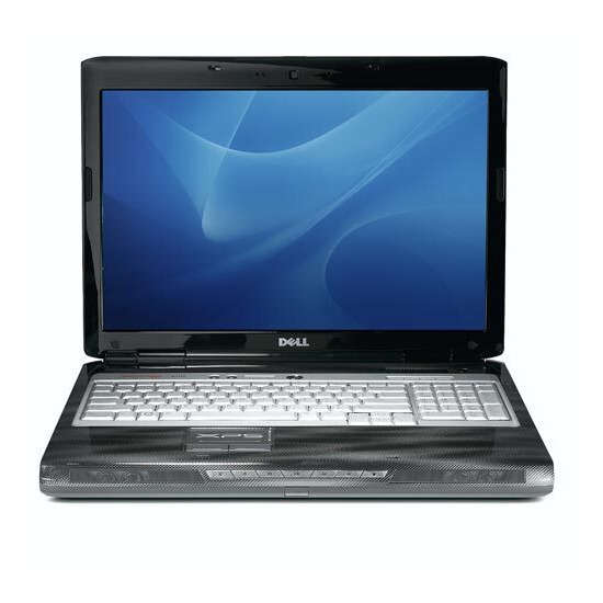 Dell Studio 17 1735 4GB T9300