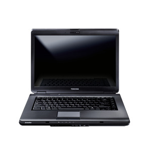 Photo of Toshiba Satellite L300-13S Laptop