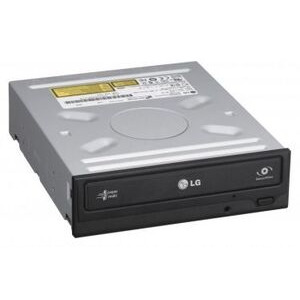 Photo of LG GH20NS15 DVD Rewriter Drive