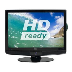Photo of Uni Media 26/16TCD Television