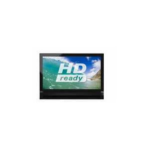 Photo of Digifusion D32WLU53H Television