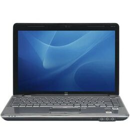 HP Pavilion DV4-1100EA Reviews