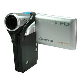 Aiptek PocketDV AHD Z600 Reviews