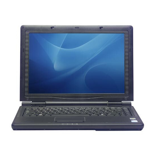 EI Systems 1411 T1500