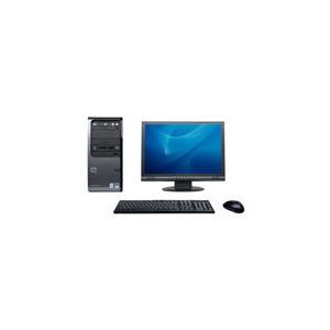 Photo of Compaq SR5601UK N19WB Desktop Computer