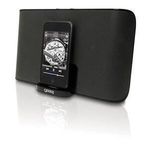 Photo of GEAR4 StreetParty 3 iPod Dock