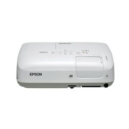 Epson EH-TW420 Reviews