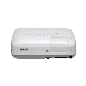 Photo of Epson EH-TW420 Projector