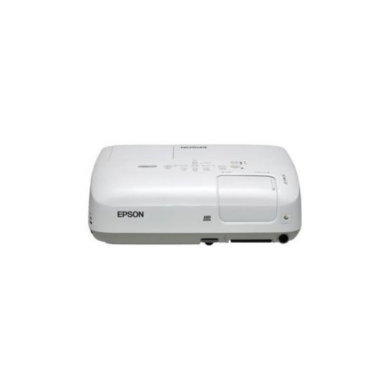 Epson EH-TW420