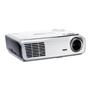 Photo of Optoma Gametime 3000 Projector