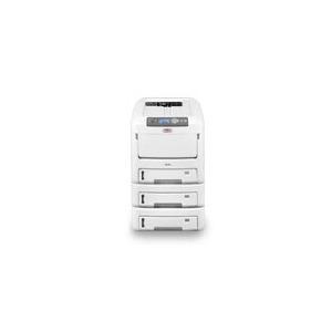 Photo of OKI C710N Printer