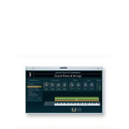 Apple Logic Studio MA797Z/A