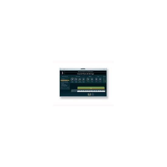 Apple Logic Studio MA797Z/A