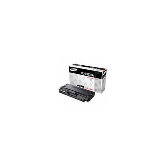 Samsung ML-D1630A Black Laser Toner Cartridge