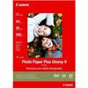 Photo of CANON PP201 A4 20S Photo Paper