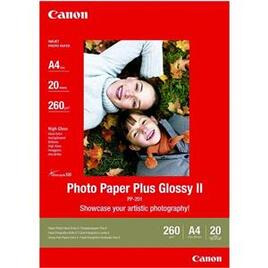 CANON PP201 A4 20S Reviews