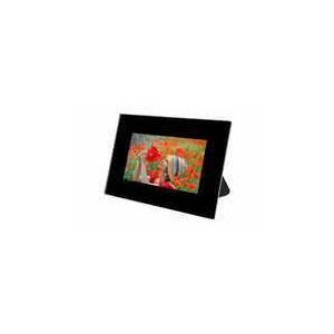 Photo of Telefunken DPF7002 Digital Photo Frame