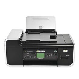 Lexmark X7675 AIO Reviews