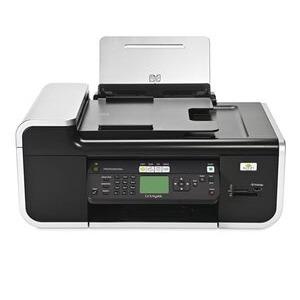 Photo of Lexmark X7675 AIO Printer