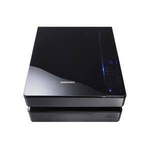 Photo of Samsung SCX-4500W Printer