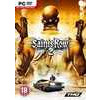 Photo of Saints Row 2 (PC) Video Game