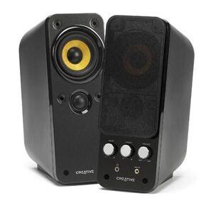 Photo of Creative Gigaworks T20 II Speaker