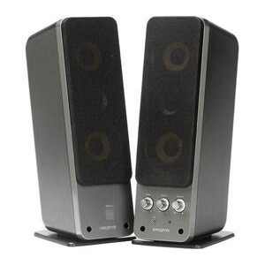 Photo of Creative Gigaworks T40 II Speaker